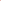 孕晚期怎么看生男生女